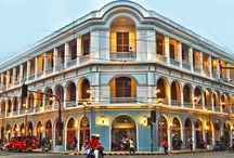 I Am Iloilo / This is Iloilo City and Iloilo Province, Philippines