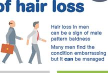 Can Baldness Be Managed?