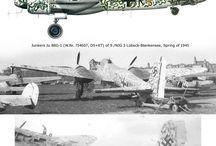 Ju 88G