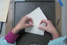 Envelopes - How To Make