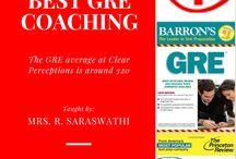 Best GRE Coaching Mumbai