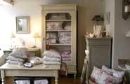 Craft room / by Chrw Chrw