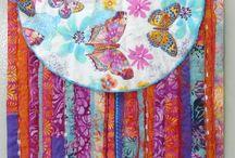 Textil'Art