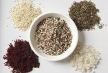 DIY Food Ingredients