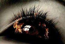 EYES / #ojos