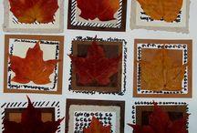 C1: automne