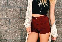 tenue perfect !