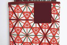 book-à-porter 150x175 /  formato XS - portalibro o astuccio per tablet,150x175mm, adatto per: agenda, diario, Kobo Mini, Kobo Touch, Kobo Glo, Kindle, Kindle Paperwhite