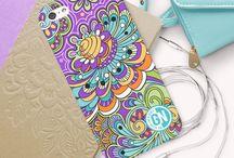 GirlNation Shop / Love GirlNation?  Shop for GirlNation apparel and accessories!