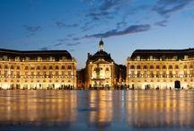 Bordeaux / Bordeaux
