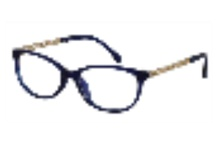 Cheap Glasses Frames