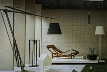 TOKYO OUTDOOR, design Charlotte Perriand
