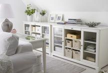 Ikea Liatorp ❤️