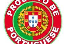 Portuguese pride 351