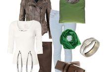 Outfits I love!!!