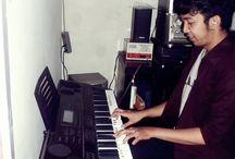 gilangmatrians_musics