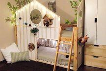 barns rum