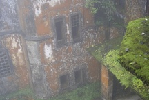{group} Abandoned : Ghost Towns & Structures / READ RULES: http://pinterest.com/pin/146578162844734837/ before pinning TO board | MAX 2 pins/day. CURRENTLY abandoned/deserted STRUCTURES (houses, buildings, villages, towns, mines, factories) which are 'VISITABLE' (ie a location is needed). DO NOT add people to board. LEAVE: http://pinterest.com/pin/146578162844660870/ Follow instructions from our amazing moderators inc. Nancy Porano @yokoono123 | Candi Dillon @candi003 | Sarah Pearce @ishouldboutside