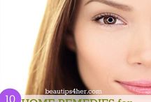 Grooming, nail & skin care