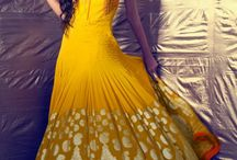indian outfits_sweta