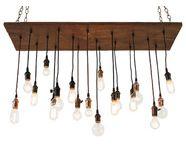 Lighting / Lighting ideas for the house
