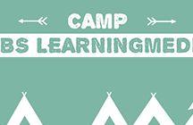 Inspire Summer Learning