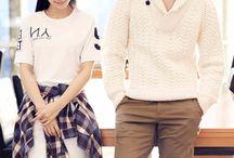 mandarin drama n movie
