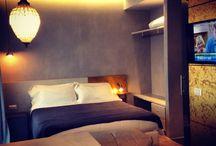 Suite Vista Mare / Al Bell Suite Hotel il mostro mare adriatico che abbiamo propio difronte sara lo sfondo incomparabile per una vacanza vitalizzante tra attività e riposo.