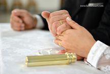 casamento / Tania Bauer Fotografia - Fotografia de casamento...