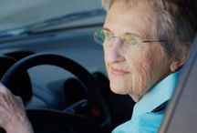 Prevention and Early Recognition / Safe Mobility for Life Coalition