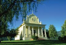 Idaho Cities to Visit / Links to Pinterest boards for regions and cities around Idaho. / by Visit Idaho