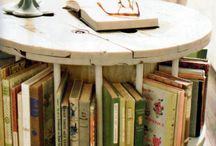 furniture/household / by Viki Bailey