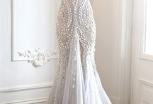* Gown * / Gorgeous Gowns