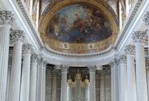 look!!! Versailles