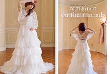 Bridal / by avidfinder forever