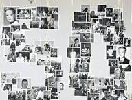 50th bday ideas