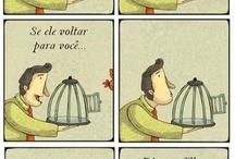 TONTEIRAS / SÓ COISA BOBA