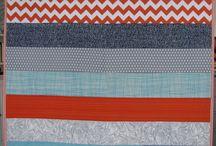 quilt design ideas