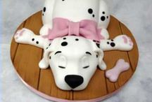Jane Asher Classes!!! / Please see our website for full details, http://www.janeasher.com/cake-decorating-classes/