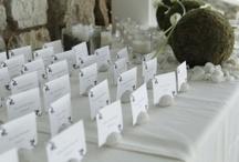 Mykonos weddings / Mykonos wedding decorations, by redboxdays.gr