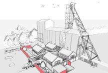 Atelier CARTOUCHE architecture x urbanisme