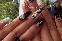 Nails ⚜️