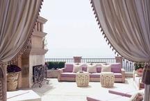 maroccoo