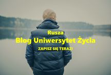 Uniwersytet Życia