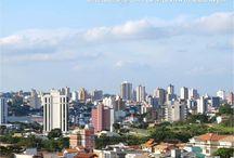 Sorocaba - Brazil / Sorocaba