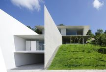 Architecture-Residential