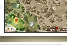 game UI refs
