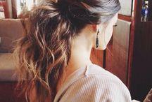 penteados madrinha