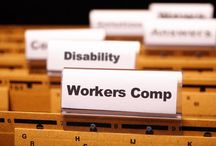 WSIB Workers Compensation Lawyers Defended