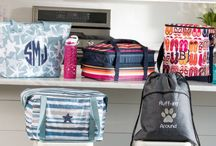Thirty-One Gifts June 2017
